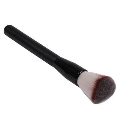 Professional Concealer Dense Powder, Brush, Foundation, Bronzer Brushes LG