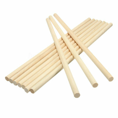 10pcs-3-12mm-Round-Wooden-Lollipop-Lolly-Sticks-Cake-Dowels-DIY-Food-Hand-Crafts