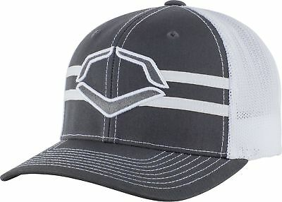 wholesale dealer d887f a857f ... Baseball cap evo shield Trucker - SAME DAY SHIPPING.  22.90 Buy It Now  14d 3h. See Details. EvoShield Grandstand Flex Fit Hat