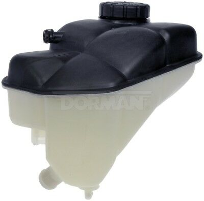 Dorman 603-283 Coolant Recovery Tank