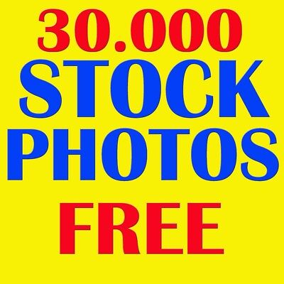 30,000 stock photos COPY-RIGHT FREEE, ADSENS SAFE 4 online business projects