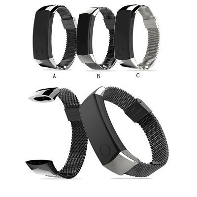 Milanese Stainless Steel Smart Watch Band For Huawei Honor 3 Smart Watch Strap