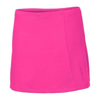 Reece Fundamental Skort Hockey Rock Damen pink NEU 83199