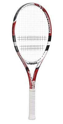 Babolat C-Drive 105 Tennis Racket RRP £199 - CLEARANCE SPECIAL