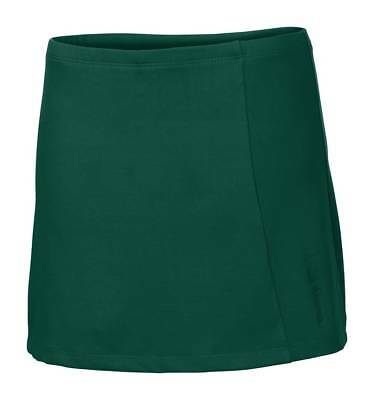 Reece Fundamental Skort Hockey Rock NEU 46327