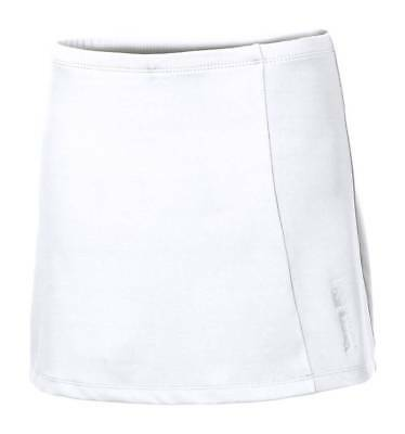 Reece Fundamental Skort Hockey Rock NEU 46323