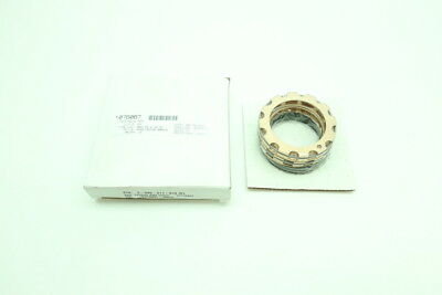 2-049-011-010 /01 Packing Ring Group