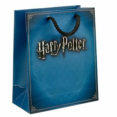 Harry Potter Gift Bag Small
