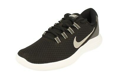 new style 1e7ac fa14e Nike Lunarconverge Mens Running Trainers 852462 Sneakers Shoes 001