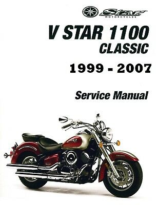 Yamaha v star 1100 complete oil and filter change (best quality.