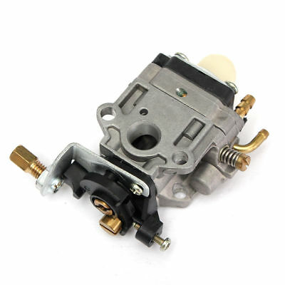 1Pcs Carburetor 11mm for Various Strimmer Hedge Trimmer Brush Cutter Chainsaw