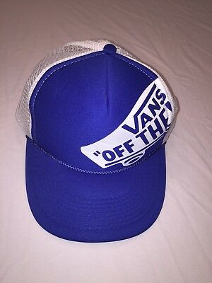 a0d27fe5a153 CONVERSE MEN S ASSIST Adjustable Hat Navy One Size -  12.99