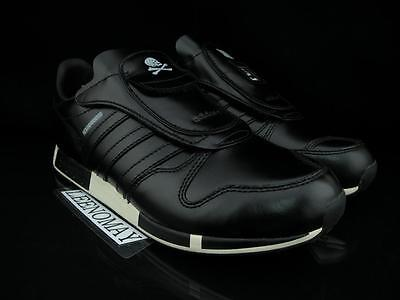 DS ADIDAS MICROPACER UNDFTD x NBHD NEIGHBORHOOD UNDEFEATED MID M22693 8.5 10 a35790c9a