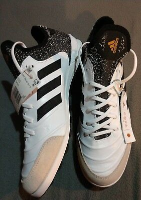 6690d424479 Adidas Copa Tango 18.1 TF Turf Soccer Football Shoes Men Size 10.5 CM7665  NEW