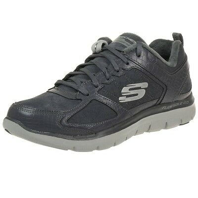 Choc Chaussures 0 Flex Dame Appeal Fitness Skechers Skech 2 Doux shQrCtd