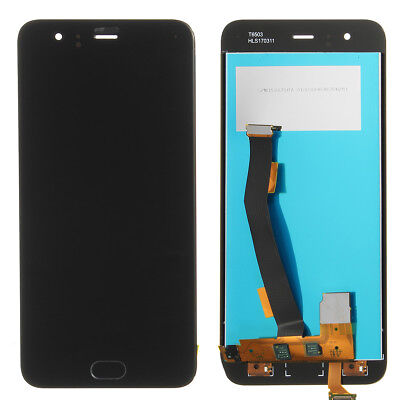 Full LCD Display+Touch Screen Digitizer Assembly Replacement With Tools For Xiao