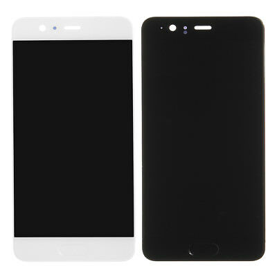 LCD Display+Touch Screen Digitizer Assembly Replacement With Tools For Huawei P1