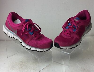 22d13ae736209 NIKE DUAL FUSION ST2 Women's Shoes Size 9.5
