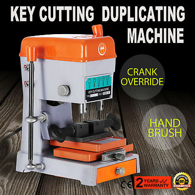 Key Duplicating Machine Key Cutter Labor Saving Key Duplicator Locksmith
