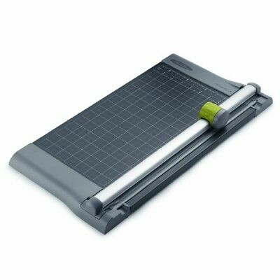 Swingline SmartCut Pro Rotary Paper Trimmer, 15""