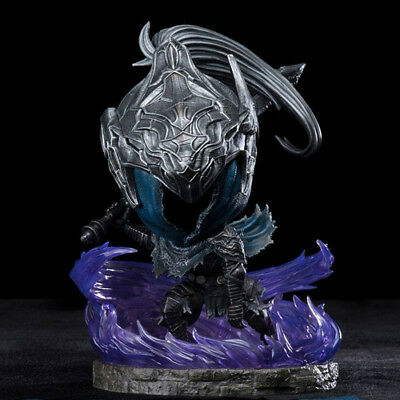 DARK SOULS - Artorias The Abysswalker SD Pvc Figure F4F