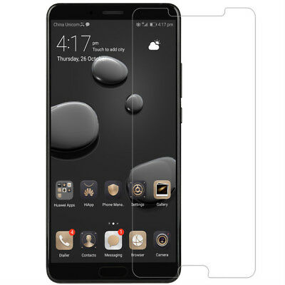 Bakeey Anti-Explosion Tempered Glass Screen Protector For Huawei Matt 10