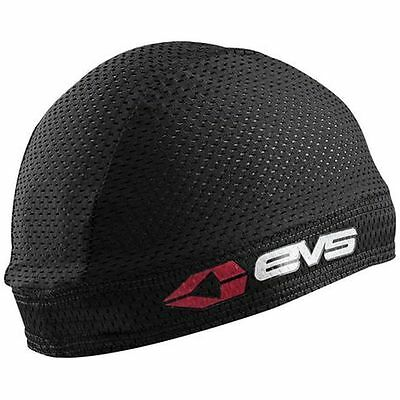 EVS MX Motocross Dirt Bike Off Road Hats Breathable Head Sweat Beanies