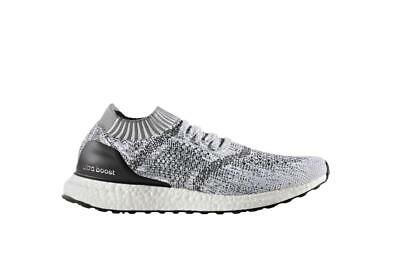 3f90fcc04 NEW MEN S ADIDAS ULTRA BOOST UNCAGED CG4095 RUNNING SHOE SIZE 10.5 ...