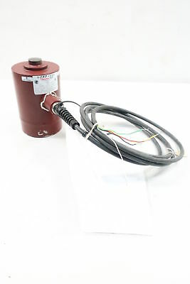 Thermo C2P1 50000lbs Load Cell