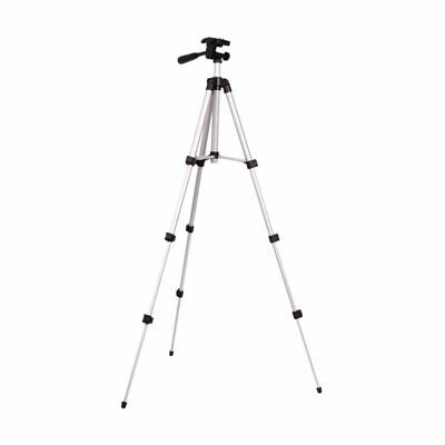 1.1m WEIFENG WT3110A Aluminum Camera Tripod Stand For Nikon Canon Sony Camera