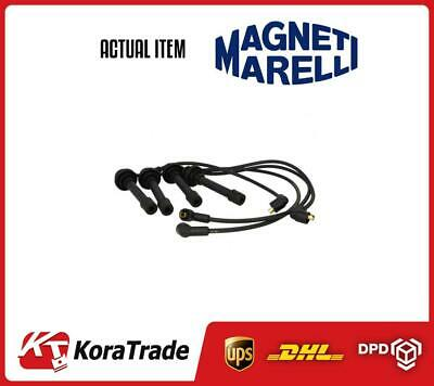 Magneti Marelli Ignition Lead Set 941295060855