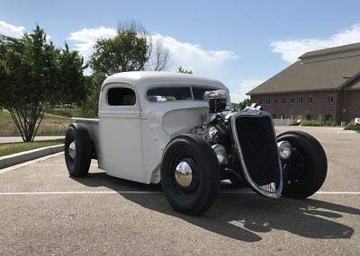 1938 Ford Truck >> 1938 Ford Other Pickups 18 000 00 Picclick