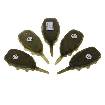 how to create a lead fishing lure mould