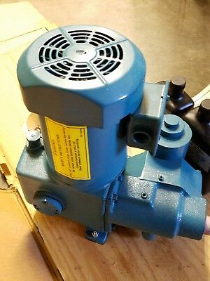 New Neptune Proportioning Pump 567-S-N5