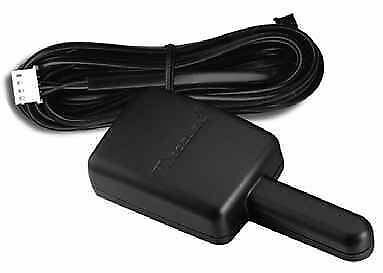 Directed 6212T Supercode 2-Way Car Responder One Control Center Antenna W/ Cable