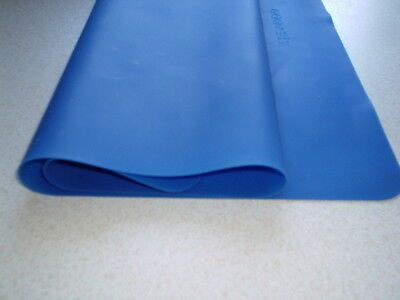 Silicone Extra Large Thick Baking Sheet/Work Mat/Oven Tray Liner/Pastry Pizzas