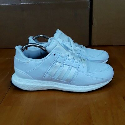 the best attitude 9e7a5 6927d Adidas Equipment Support white footwear Mens Size 8 NMD CS Y3 Ultra boost