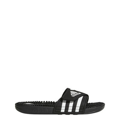 f9973479302b3 adidas Adissage Slide - Women s Swimming Size 12 SKU 087609 sandal flip flop