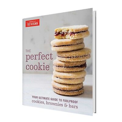 The Perfect Cookie: Your Ultimate Guide to Foolpro