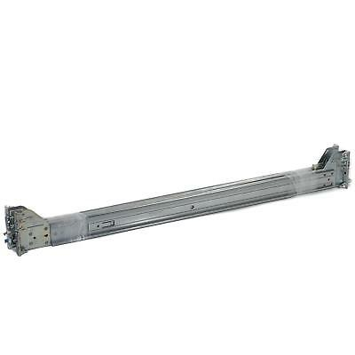 Dell C212M ReadyRails W647K/D157M Rail Kit Dell PowerEdge R715, R810, R815, R910