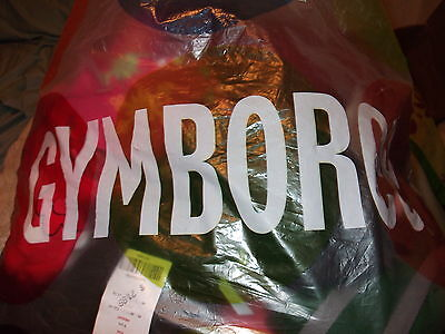 NWT Gymboree Wholesale OUTFIT spring summer lot 3 outfits size 5/5T/S