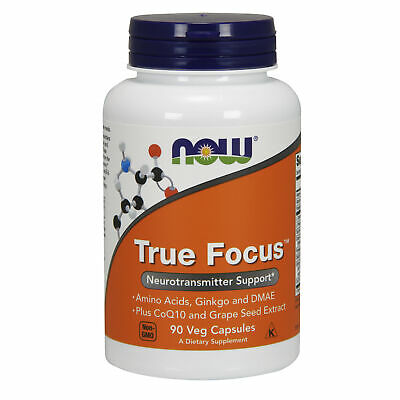 The Ultimate NOREPINEPHRINE & DOPAMINE BOOSTING FORMULA, x90Vcaps