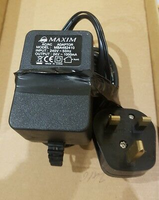 power supply charger transformer thyssen krupp homeglide levante stairlift