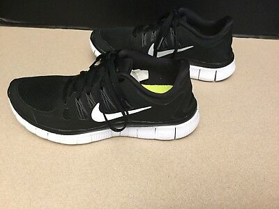 buy online 1e407 4547c Womens Nike Free Run 5.0 Running Shoes. Size 7. Excellent Condition!!!