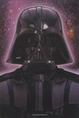 The Rise and Fall of Darth Vader (Star Wars Biogra... by Windham, Ryder Hardback