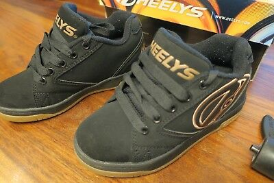 CHAUSSURE SKATE   Roulettes - Heelys Propel 2.0 -- Taille 32 - EUR ... a5c5528ee50