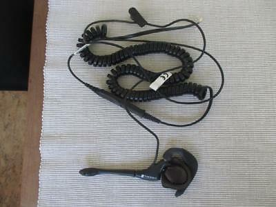 PLANTRONICS Headset Duo Pro H171N/A