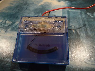 Marantz 2230 Stereo Receiver Parting Out Tuning Meter