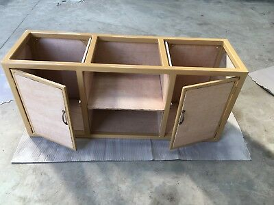 Custom Made Aquarium Fish Tank Stands To Your Sizes