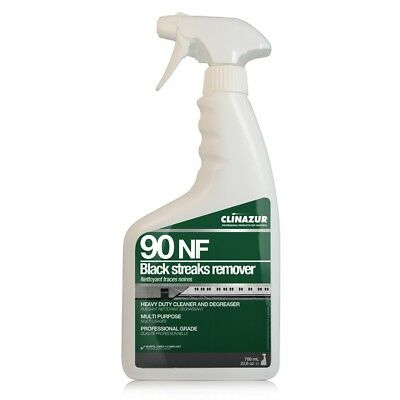 Nettoyant spray multi-usages - 750 ml - CLI90NF-750ML - 3700302900295